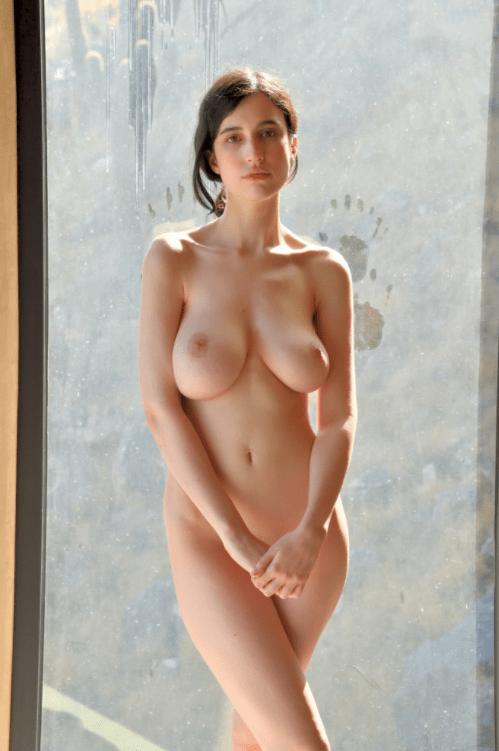 giulia wylde porn