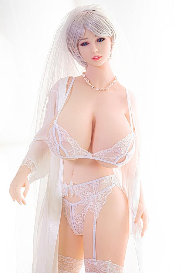 sex doll busty