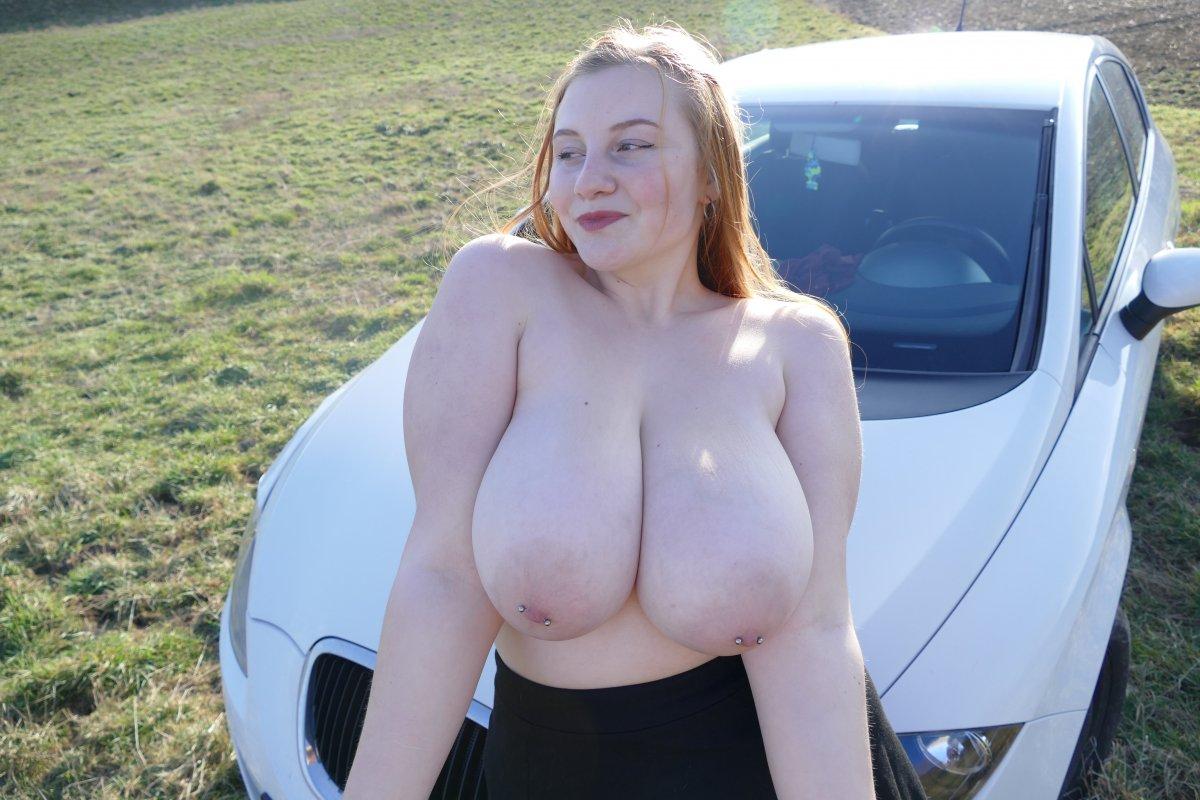 magic mia boobs