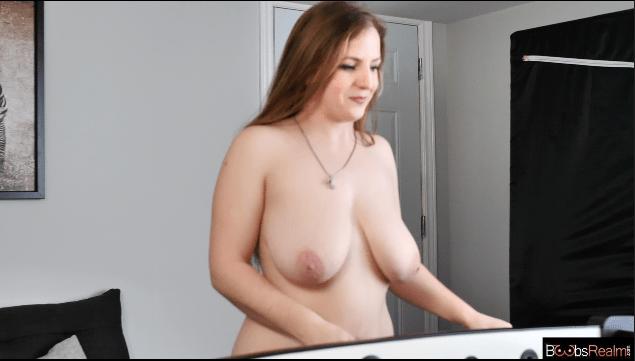 katie savannah strip boobsrealm