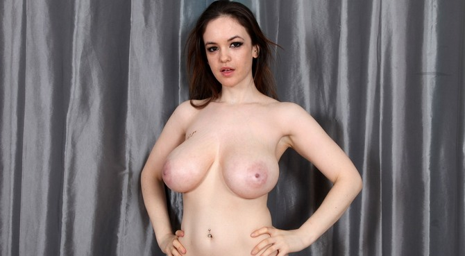 megara steele xxcel nude