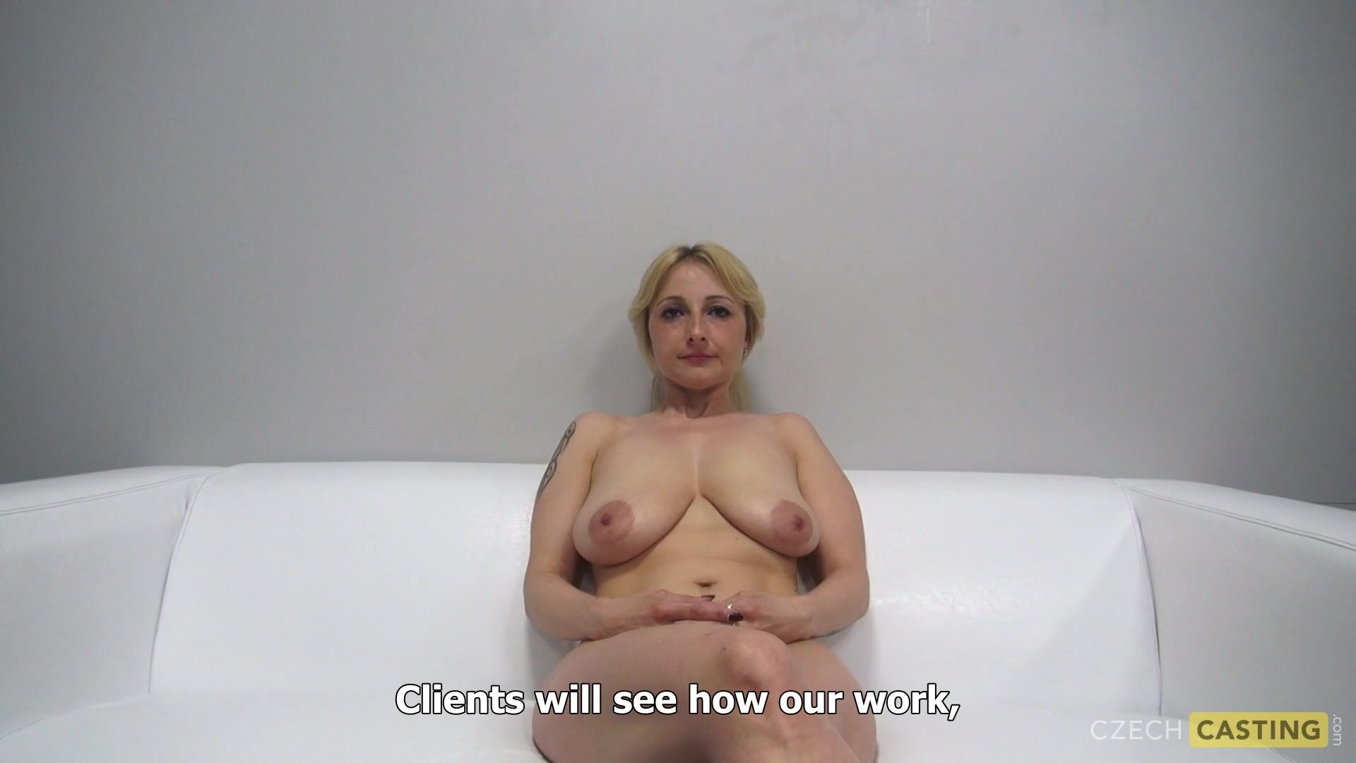 jana 1301 porn casting