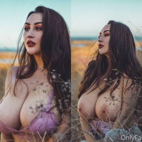 Louisa-Khovanski-nude